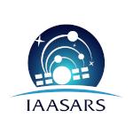 IAASARS logo