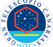GTC observing proposal accepted