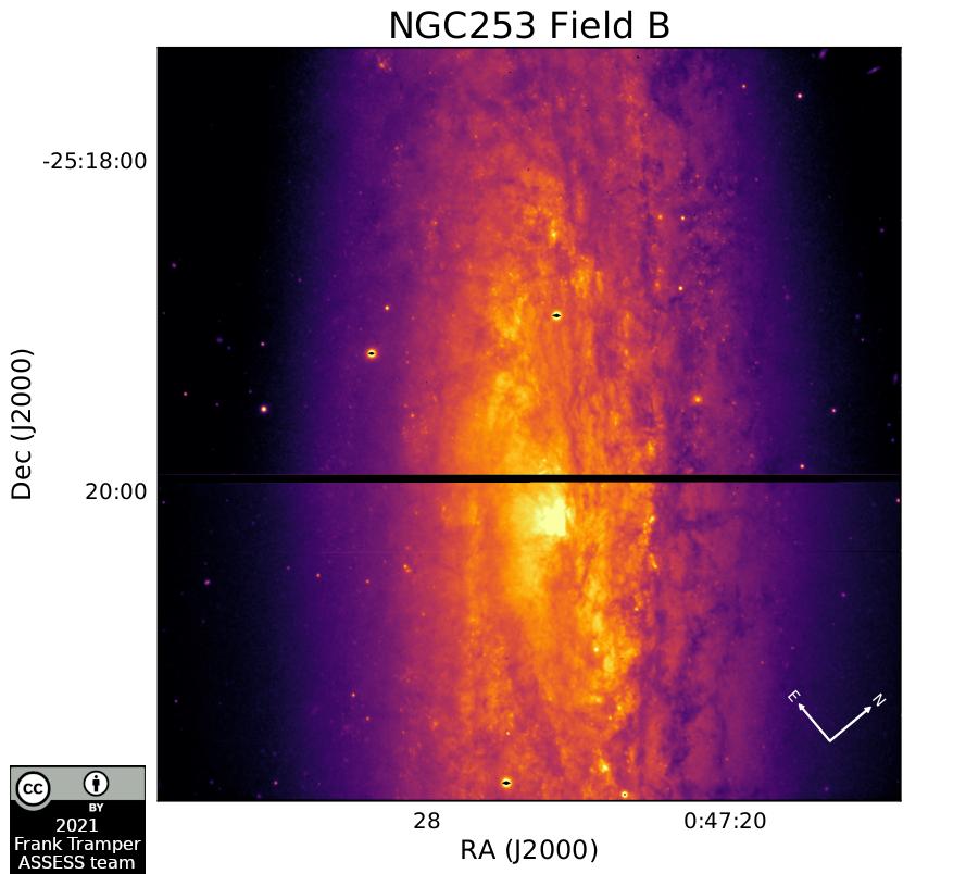 NGC253_FieldB